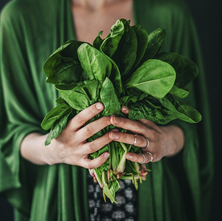 La saison des salades est de retour ! #JuicePlusCanada #Salade #Healthy #TowerGarden