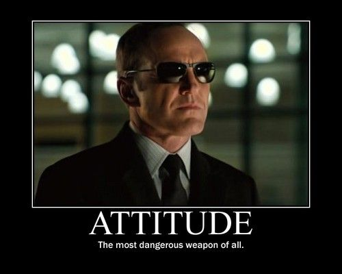 Sass and shades ftw. #agentsofshield #marvel #coulson - Visit to grab an amazing super hero shirt now on sale!