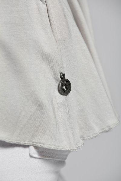Ajlajk | A-linjainen pusero, TULOSSA | Putiikki Rannalla