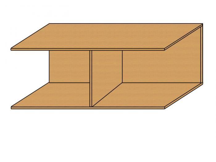 die besten 25 nistkasten bauanleitung ideen auf pinterest nistkasten bauen nistkasten und. Black Bedroom Furniture Sets. Home Design Ideas