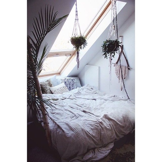 #room #bedroom #quarto #quartofeminino #kawaii #cute #fofo