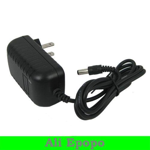 $2.52 (Buy here: https://alitems.com/g/1e8d114494ebda23ff8b16525dc3e8/?i=5&ulp=https%3A%2F%2Fwww.aliexpress.com%2Fitem%2FUSA-Standard-Universal-AC-DC-12V-1000mA-Travel-Power-Adapter-Charger-for-CCTV-Camera-Supply-FREE%2F1104699569.html ) USA Standard Universal AC/ DC 12V 1000mA Travel Power Adapter Charger for CCTV Camera Supply, FREE SHIPING for just $2.52