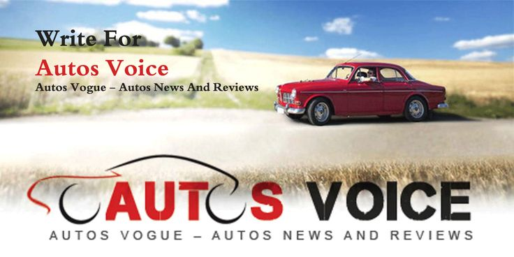 A warm welcome to Autos Voice. Here, you can find everything about autos updates, autos insurance, autos reviews, tips for caring for your c...