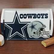Beautiful Dallas Cowboys Home Decor   Cowboys Office Supplies, Cowboys School Stuff    Go U0027Boys