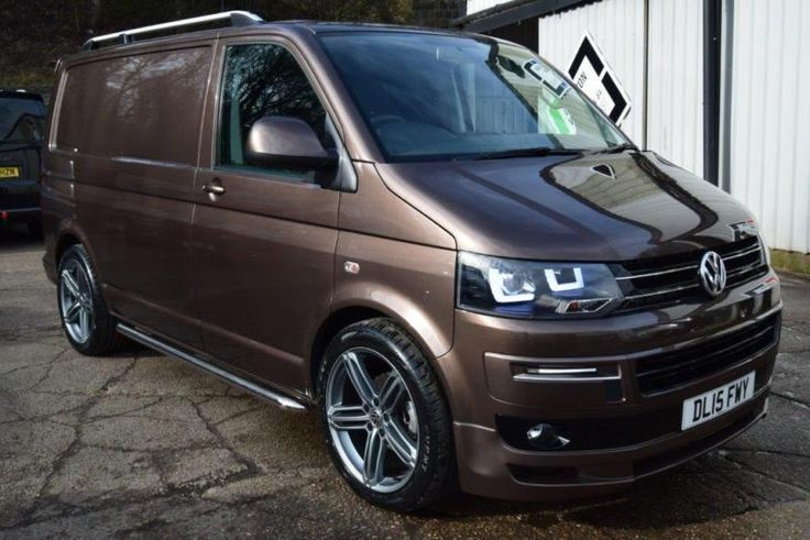 toffee brown vw t5 google search volkswagen. Black Bedroom Furniture Sets. Home Design Ideas