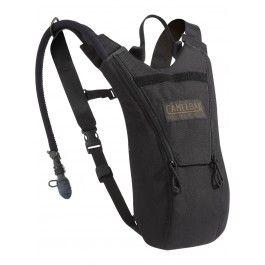 Camelbak - Stealth Hydration Pack
