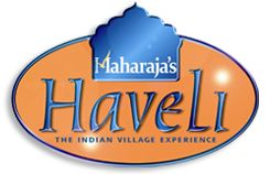 Maharaja haveli giving you all your Indian flavor from the village of Punjab inspiring all Indian and Australian people , giving you best catering offers Sydney with best delicious Indian food .  Indian restaurant Sydney , discover the unique spices , place that transform you back in time , if you are planning for any special occasions then none other than Maharaja Haveli is the best in the area .