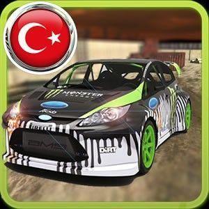 Die neue version von  (Download Rally Racer Dirt v1.5.3 Mod APK)  ist hier !
