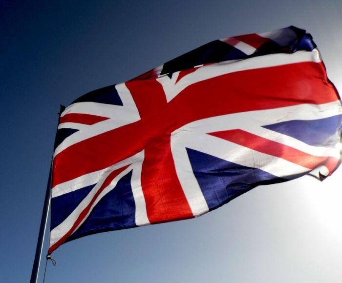 UK Public Holidays 2012: Bank holidays in England