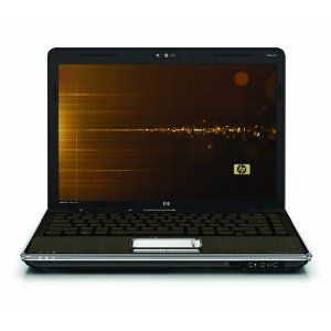 Laptops Online: Review Samsung, Toshiba, HP Pavilion, Dell Laptop