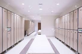 Image result for change rooms images