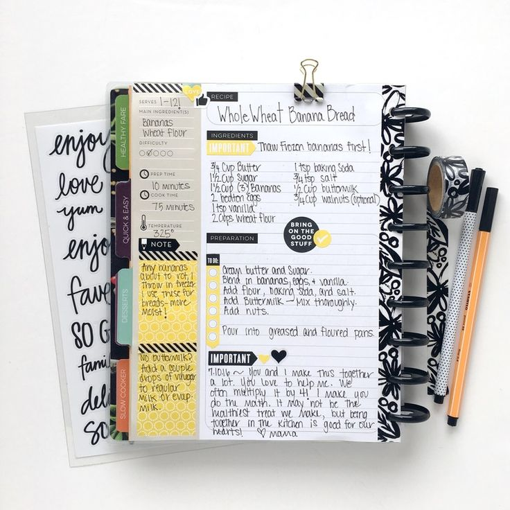 1251 best Happy Planning images on Pinterest Planner ideas - notebook paper download