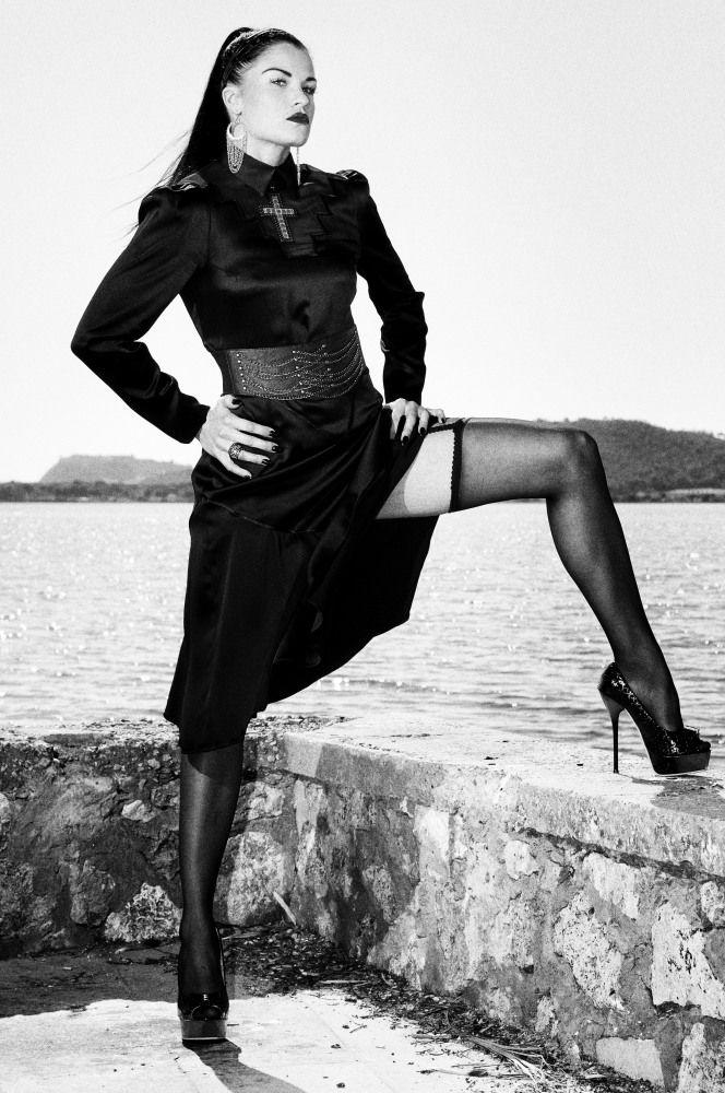 © photo Marco Tenaglia. marcotenaglia.com