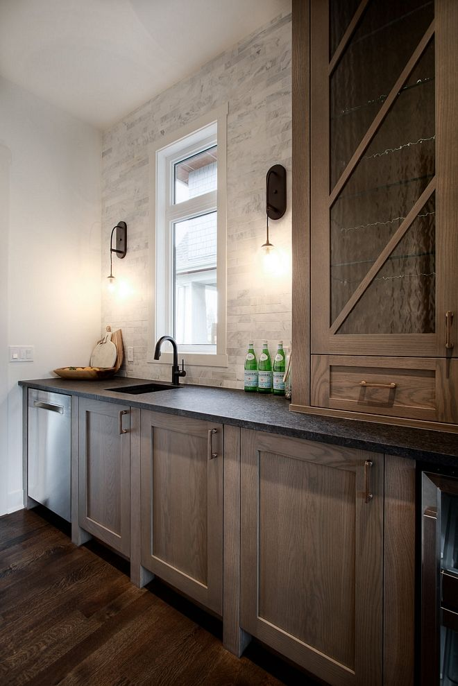 Transitional Custom Home Design | New kitchen cabinets ...