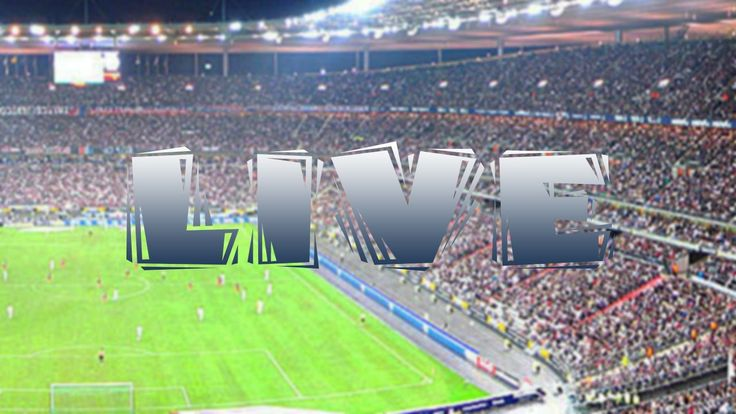 Live Streaming Copa America 2016 on youtube