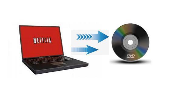 Comment Telecharger Des Videos Netflix Et Graver Sur Dvd Tunepat En 2020 Netflix Telecharger Des Films Dvd
