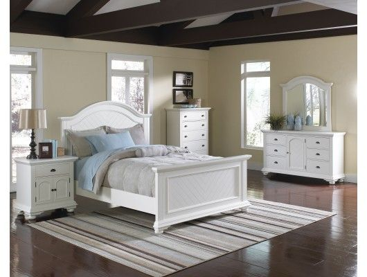 17 Best Images About Max Furniture Bedroom On Pinterest