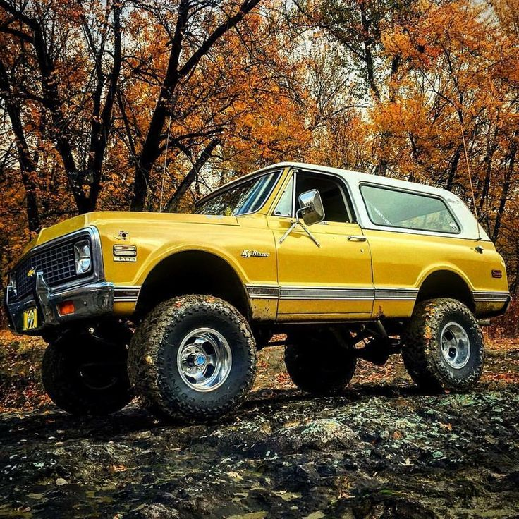 Blazers Gm: 1000+ Images About Blazers On Pinterest