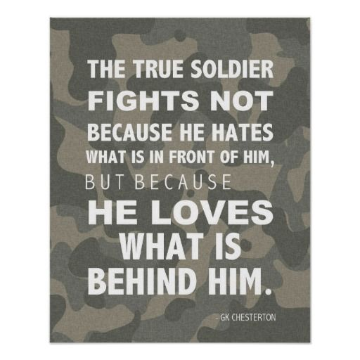 1000 inspirational military quotes on pinterest