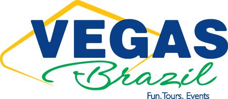 Oferecemos transfers, tours em português, passeios em Las Vegas e região, ingressos para shows, atrações, eventos e etc, além de pacotes para casamentos, atendimento a grupo de negócios e viagens de Incentivo, e muito mais!