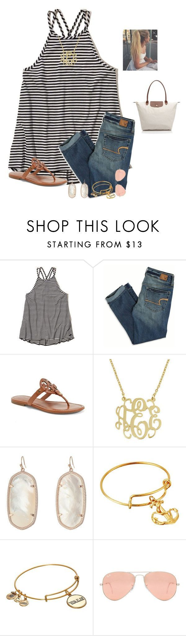 """QOTD