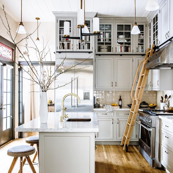 17 Best Ideas About Ranch Kitchen Remodel On Pinterest