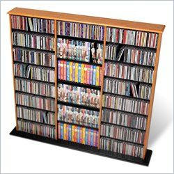 9 best images about cd storage on pinterest