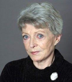 Jana Štěpánková (* 6. září 1934 Žilina) je česká herečka, dcera herce Zdeňka Štěpánka a herečky Eleny Hálkové, po matce též pravnučka českého básníka Vítězslava Hálka a sestra novinářky Kateřiny Nešlehové, po otci též sestra herců Petra Štěpánka a Martina Štěpánka.