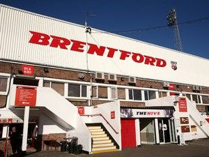 Brentford, Southampton contribute to Grenfell Tower Disaster Fund