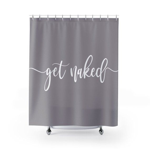 Pin On Bathroom Decoration On A Budget