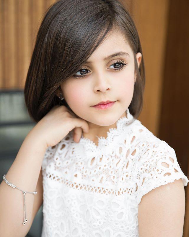 إن مع العسر يسرا Cute Little Girls Fall Wallpaper Pajama Party