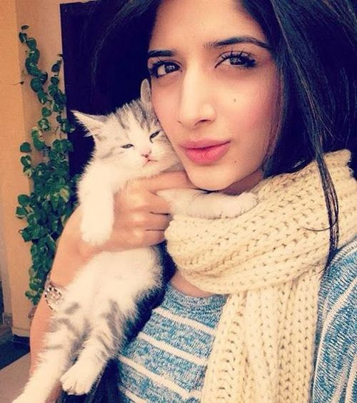 50+ Cute Selfie Poses Ideas & Tips for Girls (Best for Instagram User)  http://www.ultraupdates.com/2016/05/cute-selfie-poses-ideas-tips-for-girls-best-for-instagram-user/  #Cute #Selfie #Poses #Ideas & #Tips #Girls #Best #Instagram #photos #Facebook #whatsapp #SelfiePoses #SelfieIDeas