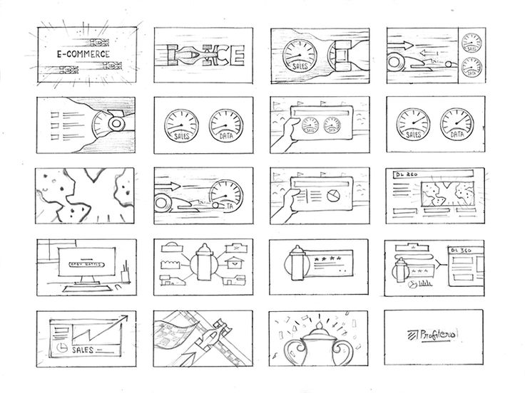 Best  Create A Storyboard Ideas On   Storytelling