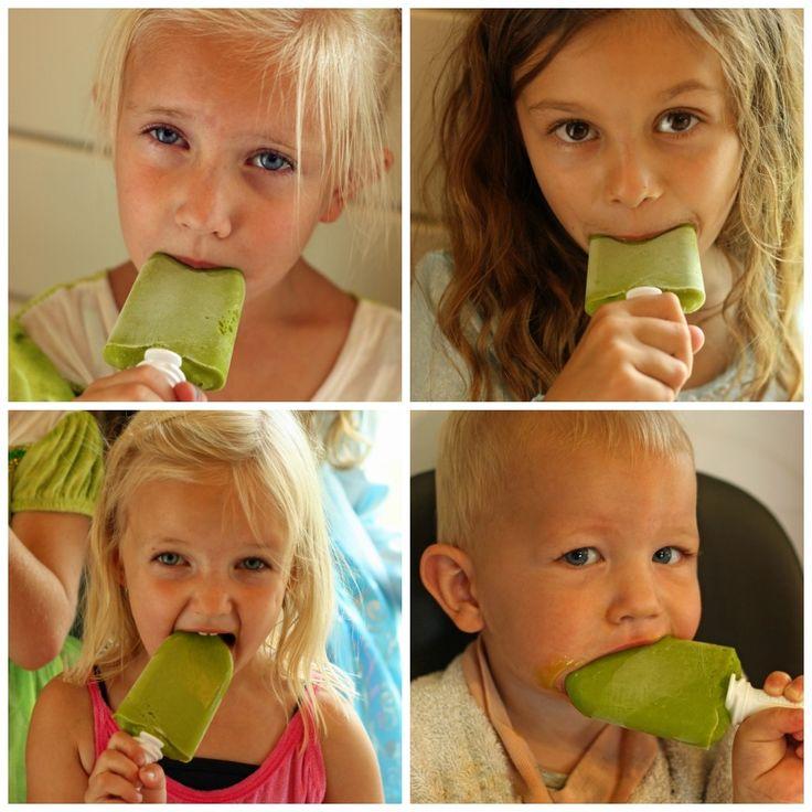 Kid Collage.jpg