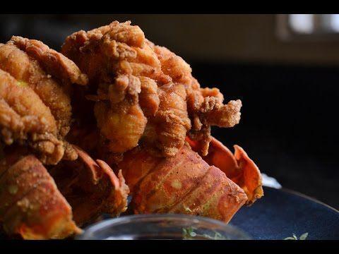 Best 25+ Fried lobster ideas only on Pinterest | Lobster ravioli, Lobster sandwich and Lobster ...