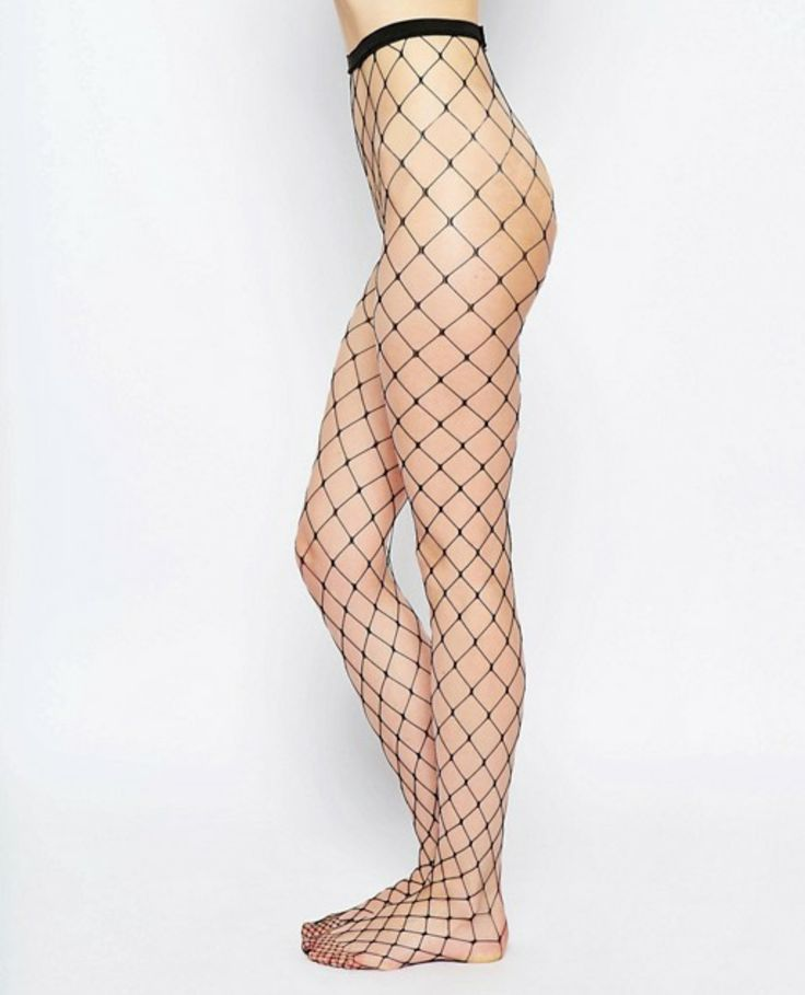 Best 25 fish nets ideas on pinterest fish net jeans for Fish net tights