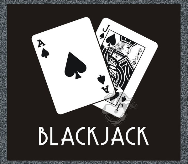 how to play blackjack in gangstar vegas