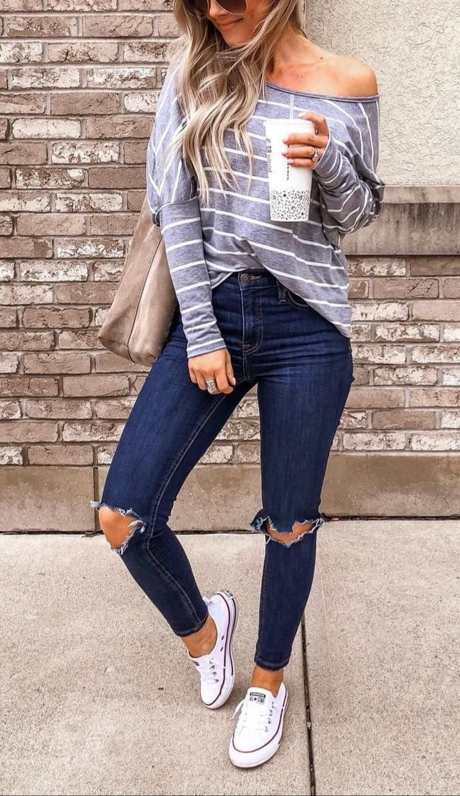 11 Stylish Fall Outfit Ideas For Women Friendwishes Stylish Fall Outfits Fall Outfits Womens Casual Outfits