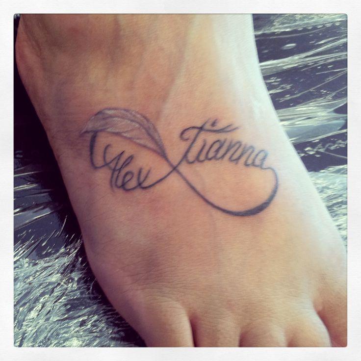 49 Best Tatoo Ideas Images On Pinterest Ideas For Tattoos Tattoo