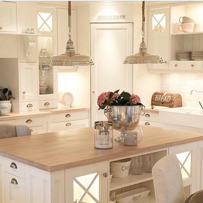 16 besten Küche Bilder auf Pinterest Küchen ideen, Wohnideen und