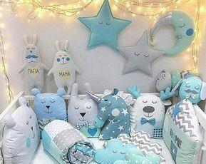 Attestato bambini ~ Oltre 25 fantastiche idee su cuscini per bambino su pinterest