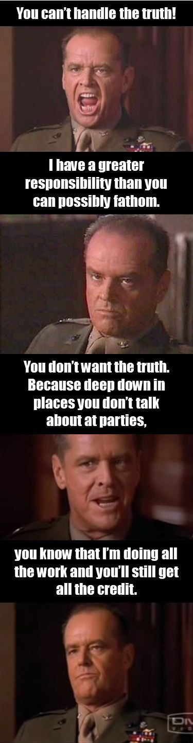 Few Good Men Quotes Inspiration 22 Best Actors Images On Pinterest  Jack Nicholson Jack O'connell