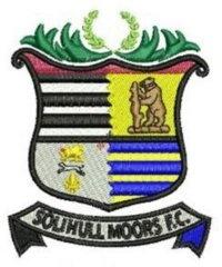 Solihull Moors F.C.