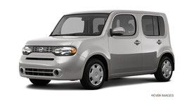 New 2013 Nissan cube Price Quote w/ MSRP and Invoice