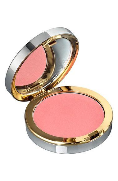 La Prairie Cellular Radiance Cream Blush available at #Nordstrom