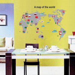 1000 Ideas About Cheap Home Decor Online On Pinterest Home Decor Websites Home Decor Online And Home Decor Sites
