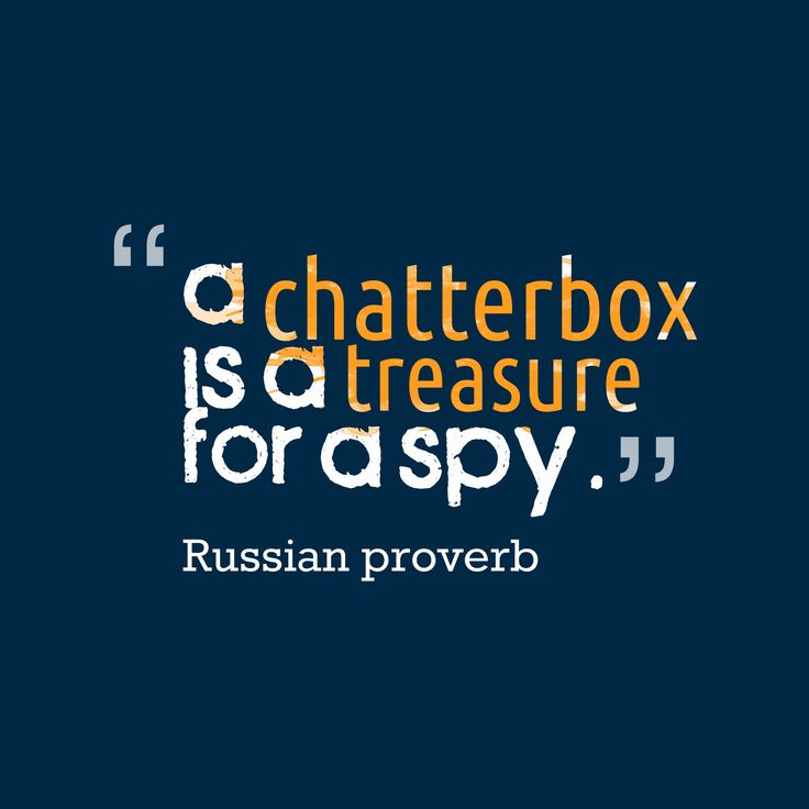25+ Best Russian Proverb Ideas On Pinterest