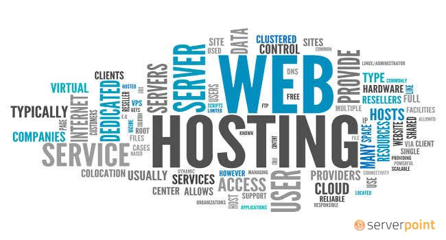 What is VPS hosting (Virtual Private Server hosting)?