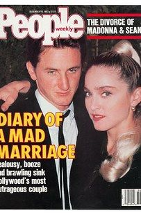 """These historical People covers show just how different the discussion about Amber Heard and Johnny Depp's """"toxic marriage"""" is shaping up to be."""
