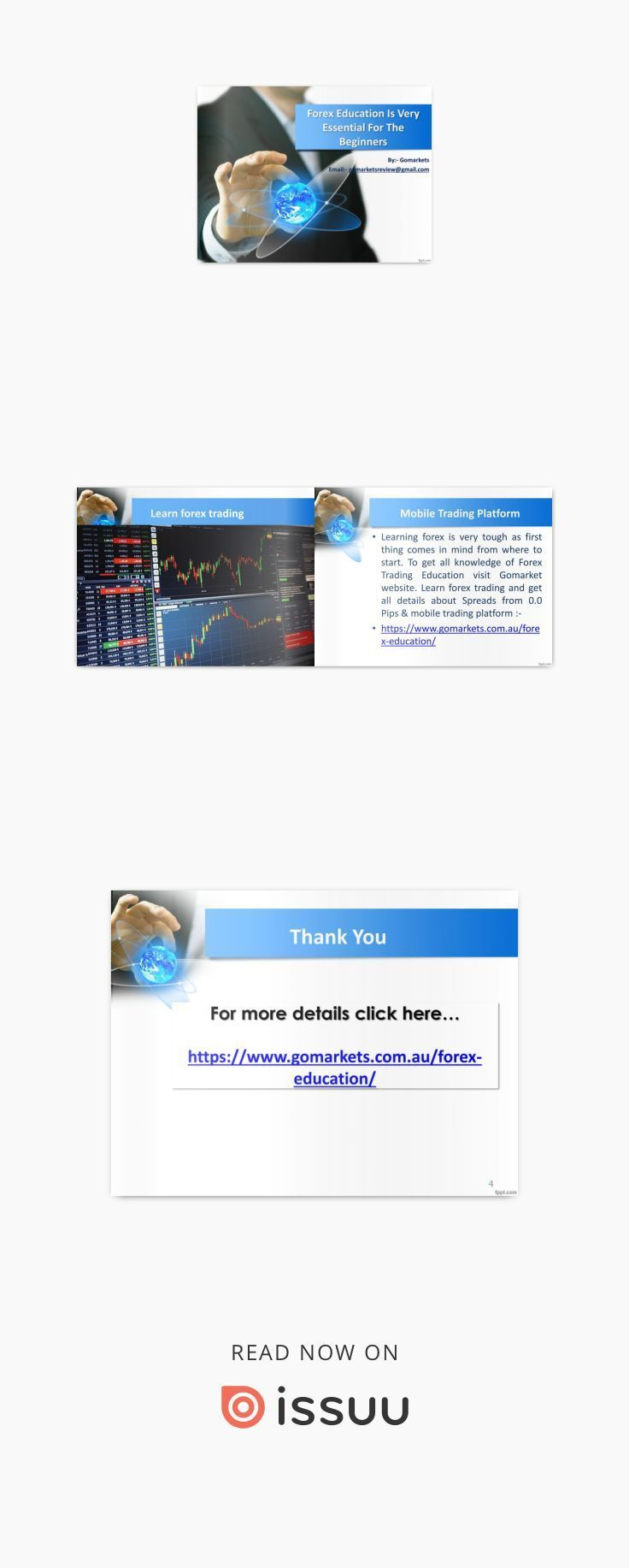 Reliable Forex Signal Service Are you struggling to Trade like a PROFESSIONALS and produce steady income Trading Forex, Join our FREE telegram for more #forexlife #forexlifestyle #wallstreet #enterpreneur #USDCHF #gold #forexmoney